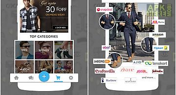 Look at me - fashion network