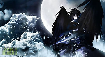 Anime Wallpapers Best Hd For Android Free Download At Apk Here Store