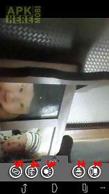 cctv&webcam (bestcamfree)