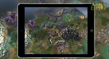 Kinoconsole - stream games