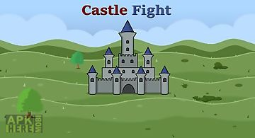 Castle fight
