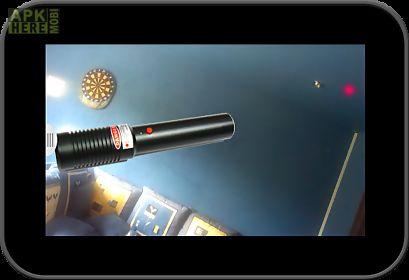 Laser Light Red Dot Laser Light Red Dot ...