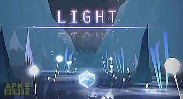 Light!