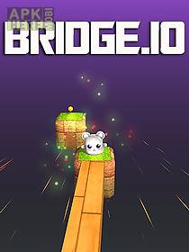 bridge.io