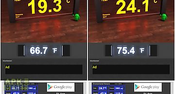 S4 thermometer 3dhd