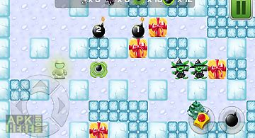 bomber friends game download