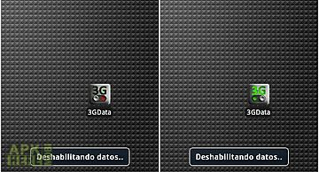 3g data switch