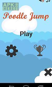 poodle jump
