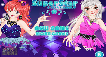 Super star sisters