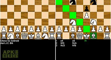 Epsxe for android for Android free download at Apk Here