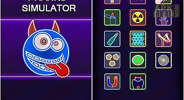 Epic pranks simulator