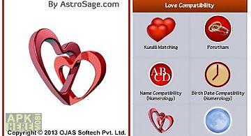 true love compatibility
