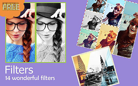 photo collage-pic stitch maker