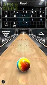 bowling 3d extreme plus